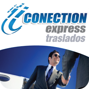 Conection Express
